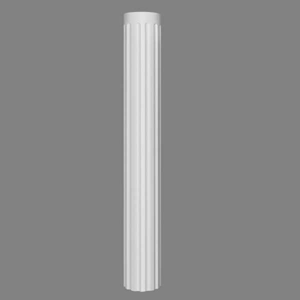 C3000W-1-Zestaw zestaw Kompletna Kolumna C3000W-1 zestaw