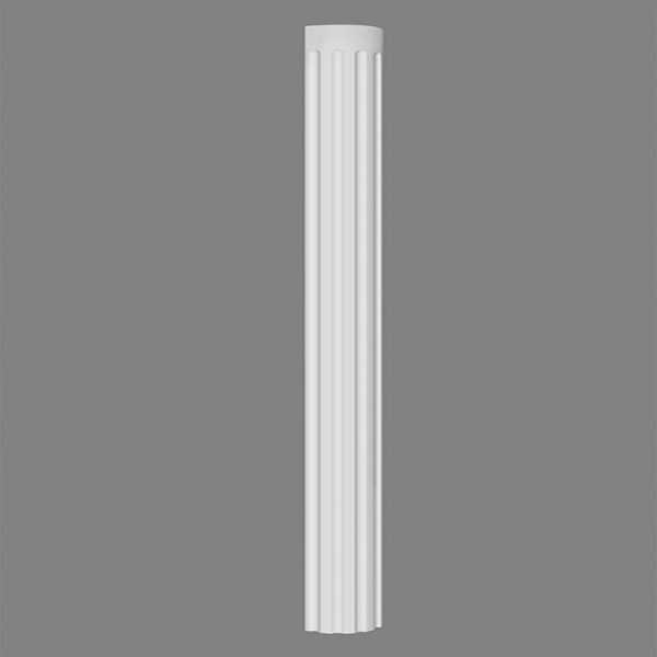 C3001H-1-Zestaw zestaw Kompletna Półkolumna C3001H-1 zestaw