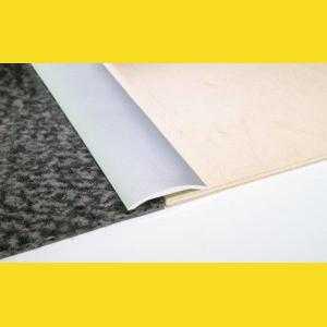 50350 Nowart Listwa łącząca płytki z panelami 50350 Nowart