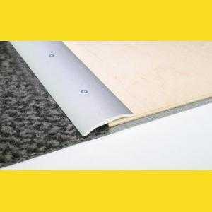 80330 Nowart Listwa łączeniowa panele płytki wiercona 80330 Nowart