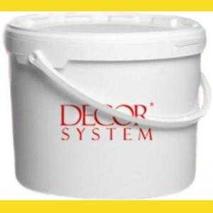MASA-05 Decor System Masa do maskowania łączeń 0,5kg Decor System