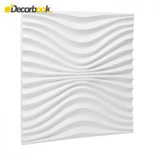 WS-03 Dunin Panel 3D WS-03 Dunin