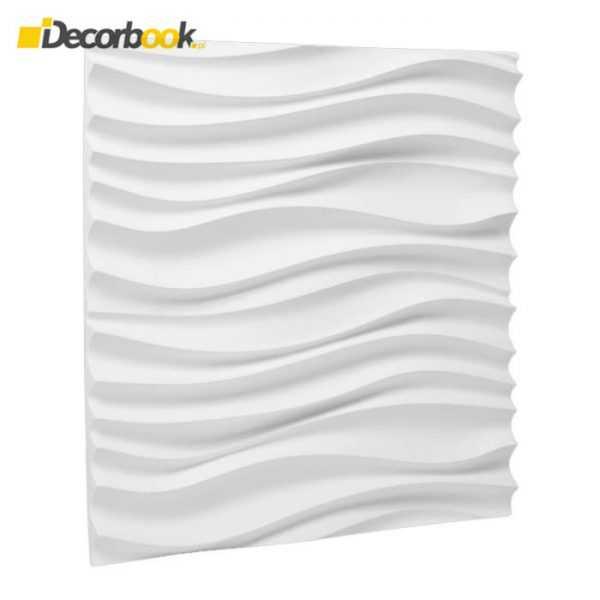 WS-04 Dunin Panel 3D WS-04 Dunin