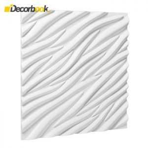 WS-06 Dunin Panel 3D WS-06 Dunin