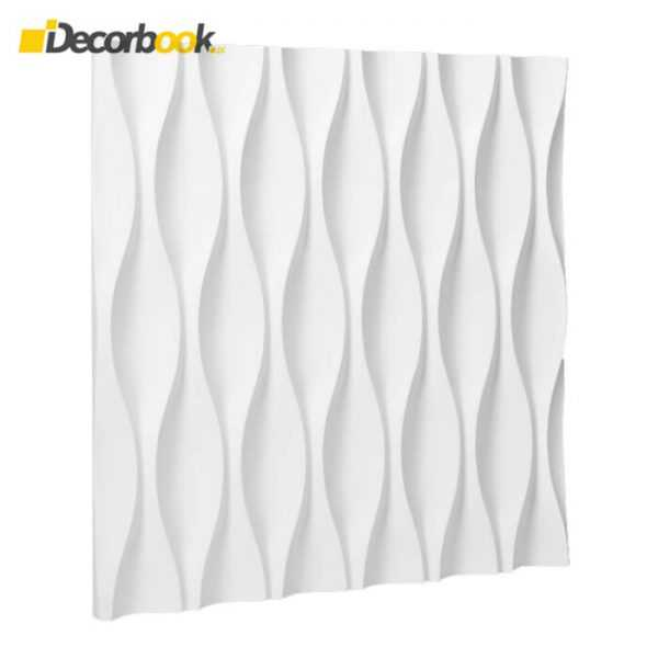 WS-07 Dunin Panel 3D WS-07 Dunin
