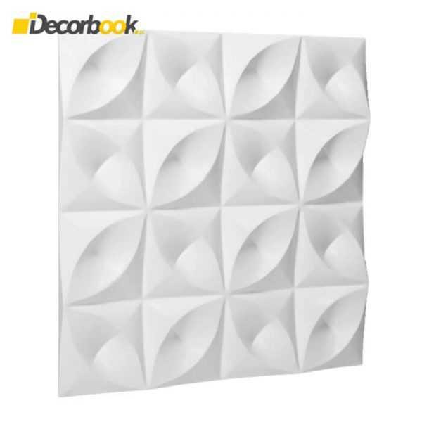 WS-09 Dunin Panel 3D WS-09 Dunin