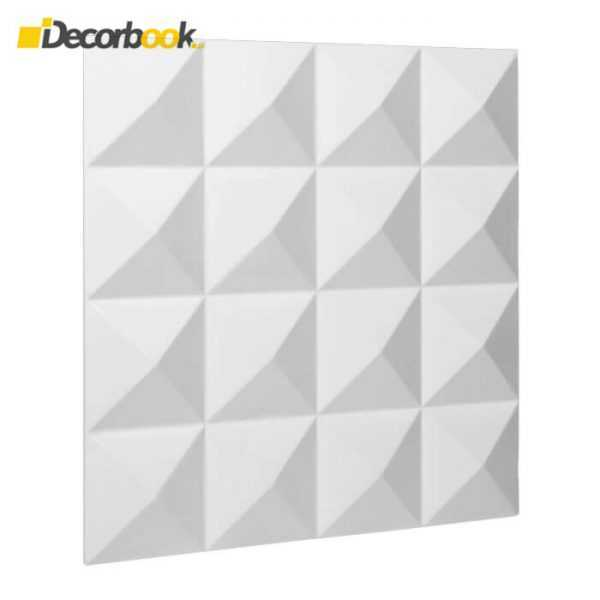 WS-11 Dunin Panel 3D WS-11 Dunin