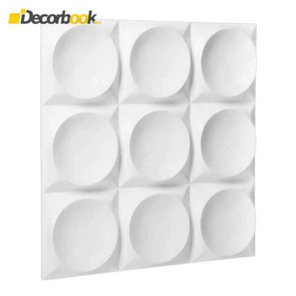 WS-13 Dunin Panel 3D WS-13 Dunin