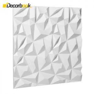 WS-14 Dunin Panel 3D WS-14 Dunin