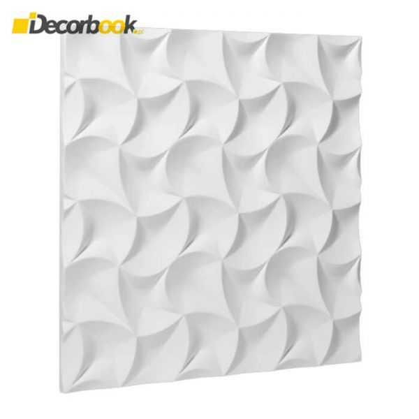 WS-15 Dunin Panel 3D WS-15 Dunin