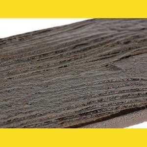 PalisanderCiemny1 Decor System Panel Drewnopodobny Palisander Ciemny Decor System