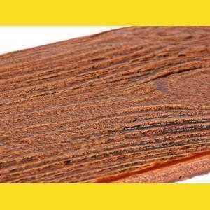 KASZTAN1 Decor System Panel Elewacyjny Drewnopodobny Kasztan Decor System