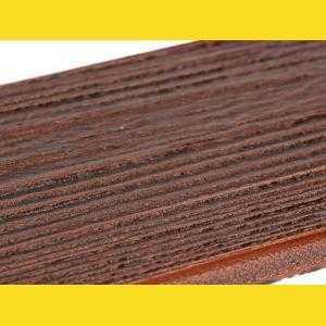 Orzech1 Decor System Panel Elewacyjny Drewnopodobny Orzech Decor System