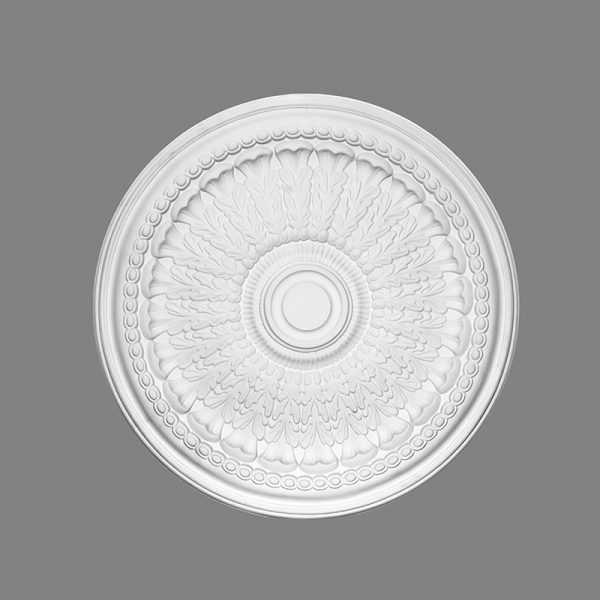 B3049 Mardom Decor Rozeta Dekoracyjna B3049 Mardom Decor