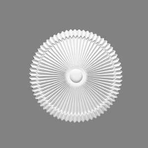 B3120 Mardom Decor Rozeta Dekoracyjna B3120 Mardom Decor