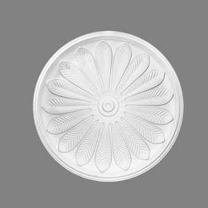 B3016 Mardom Decor Rozeta Dekoracyjna B3016 Mardom Decor