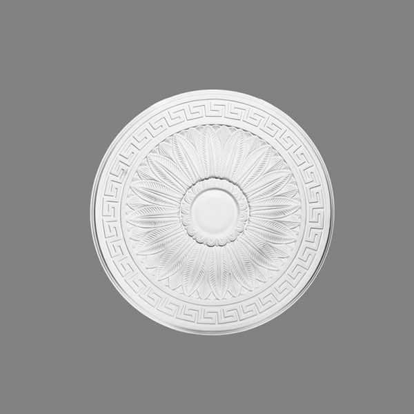 B3020 Mardom Decor Rozeta Dekoracyjna B3020 Mardom Decor