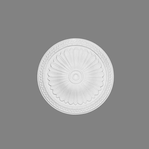 B3029 Mardom Decor Rozeta Dekoracyjna B3029 Mardom Decor