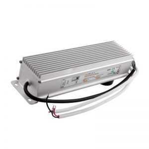 ZGR000150 Decor System Zasilacz stałonapięciowy A12 wodoodporny 12V 150W Decor System